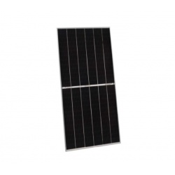 Jinko 460 watts Mono Solar panel