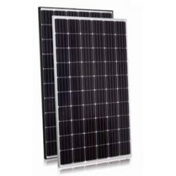 Jinko 285 watts Poly Solar panel
